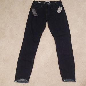 NWT Mavi jeans